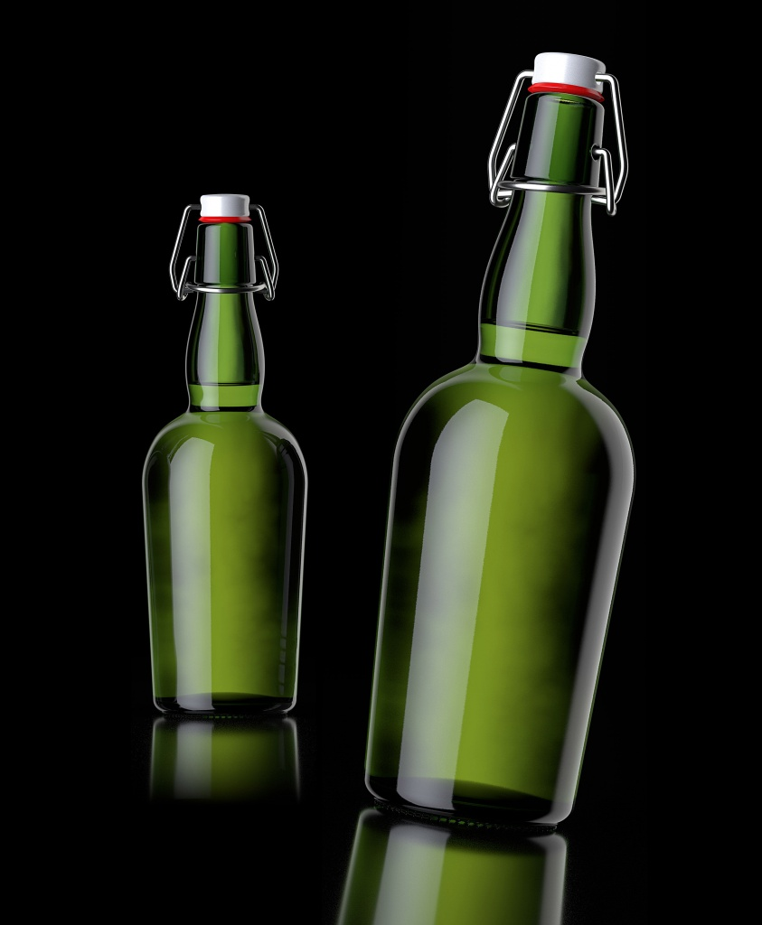 bottle 3 all_green